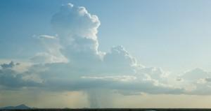rain_moment