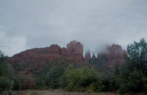 sedona_hidden_cathedral