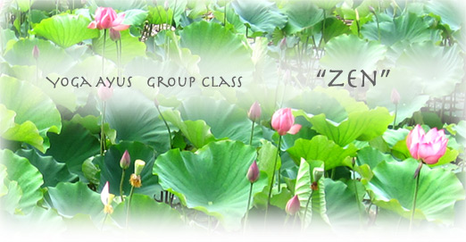 group-class-zen