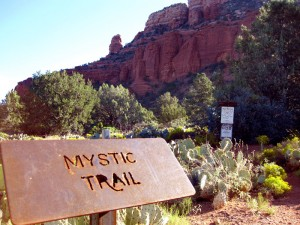 mystic_trail