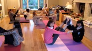 Love_Yoga_2